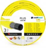 Шланги Cellfast PLUS