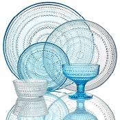 Посуда IITTALA - KASTEHELMI