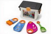 Детский инструмент Fiskars