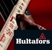 Инструменты HULTAFORS
