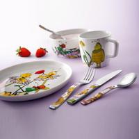 Наборы детской посуды WMF