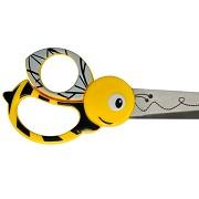 Ножницы для детей  Fiskars