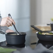 Кухонный инвентарь Fiskars