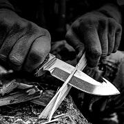 Ножи и инструменты Gerber