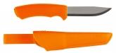 Morakniv® Bushcraft Orange