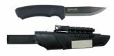 Morakniv® Bushcraft Survival Black