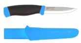 Нож MORAKNIV Companion Blue