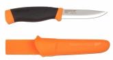 Morakniv® Companion Heavy Duty Orange