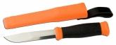 Morakniv® 2000 Orange