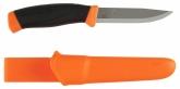 Нож MORAKNIV Companion Orange