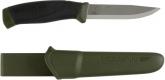 Нож MORAKNIV Companion MG Stainless
