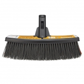 Щетка Fiskars All Purpose Yard Broom Head M (1025930)