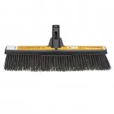 Щетка Fiskars All Purpose Yard Broom Head M (1025931)