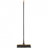 Щетка Fiskars All Purpose Yard Broom L  (1025926)