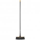 Щетка Fiskars All Purpose Yard Broom M (1025921)