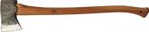 Топор Gränsfors American Felling Axe 434-1