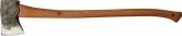 Топор Gränsfors American Felling Axe 434-2