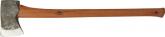 Топор Gränsfors American Felling Axe 434-3