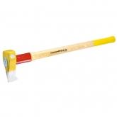Топор Ochsenkopf PROFI-Holzspalthammer BIG OX®