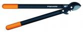 Сучкорез контактный Fiskars PowerGear™ L73 (112280)