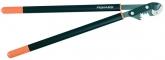 Сучкорез контактный Fiskars PowerGear™ Steel L99 (112480)