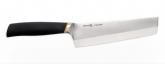 Нож Fuzion Usuba (977834)