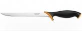 Филейный нож (857106)