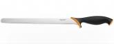 Нож для ветчины и лосося (857117)