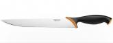 Нож для мяса (857128)