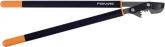 Плоскостной сучкорез Fiskars PowerGear™ Steel L98 L (1001548)