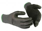 Перчатки GUIDE 150