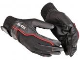 Перчатки GUIDE 570