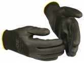 Перчатки GUIDE 521