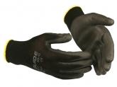 Перчатки GUIDE 525