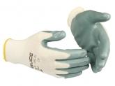 Перчатки GUIDE 540