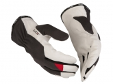 Перчатки GUIDE 52