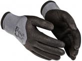 Перчатки GUIDE 660W утеплённые