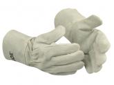 Перчатки GUIDE 120