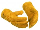 Перчатки GUIDE 268