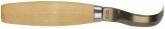 Нож для резьбы по дереву Morakniv® Wood Carving 163