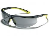 Защитные очки ZEKLER 45, Grey HC/AF (00478)