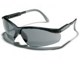 Защитные очки ZEKLER 55, Grey HC (00577)