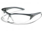 Защитные очки ZEKLER 75, Clear HC (00705)