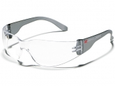 Защитные очки ZEKLER 235, Clear HC/AF (50200)