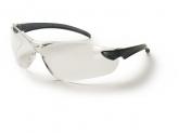 Защитные очки ZEKLER 15, Clear HC/AF (20005)