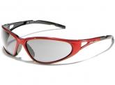 Защитные очки ZEKLER Z101, Grey HC/AF (70026)