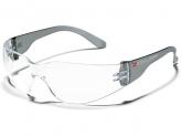 Защитные очки ZEKLER 30, Clear HC (00502)