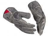 Перчатки GUIDE 1100