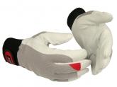 Перчатки GUIDE 43