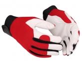 Перчатки GUIDE 54